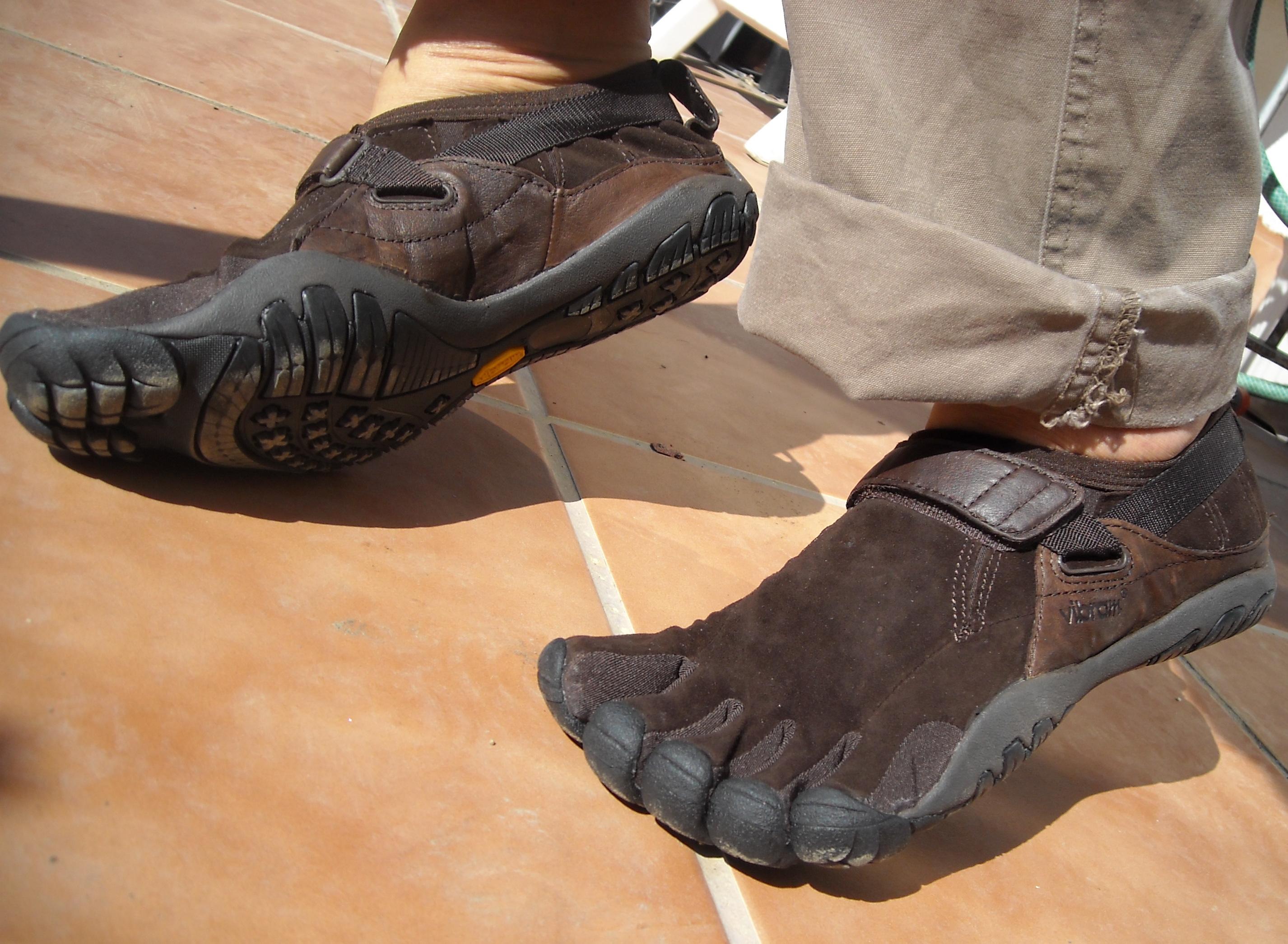 vibram five fingers kso womens cowboy boots