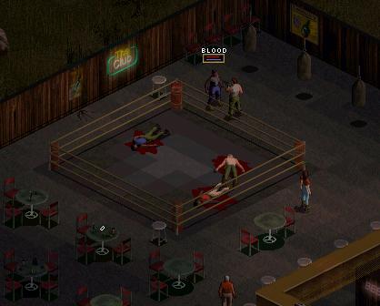 http://ppwfpg.blu.livefilestore.com/y1pOm7P_yylCdHD4ML7hav20iqhgLyMb3FjBZjHxGWUFiF3tChyPhFSkJCGsYBkRUlD5Cw9cDrtEqIlhzRZmP_Ab0pMPsexXvEL/boxing.jpg