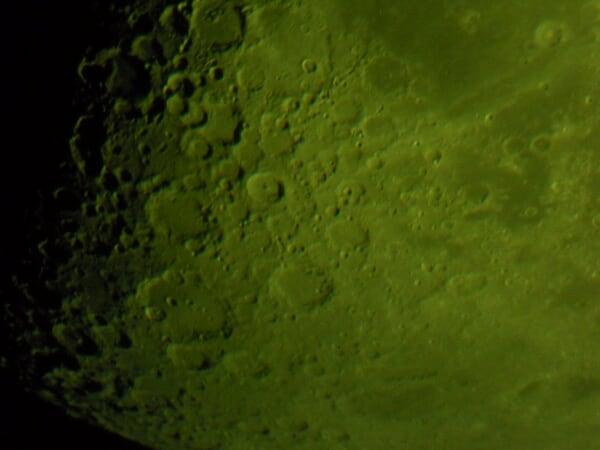 صور لكوكب المشتري هنا وبس حصري DSCN0281.jpg?psid=1