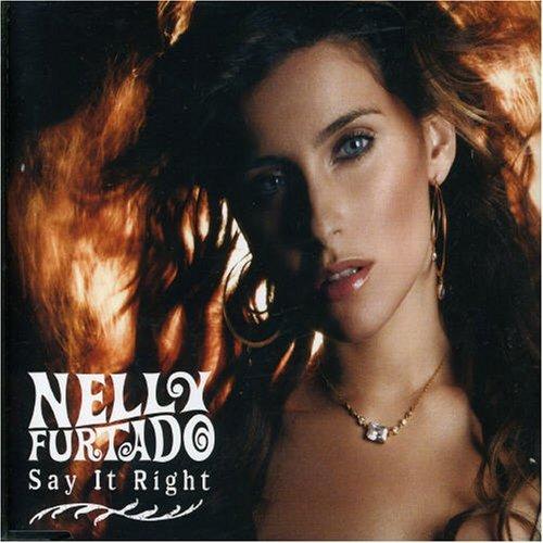 [00's] Nelly Furtado - Say It Right (2006) Nelly%20Furtado%20-%20Say%20It%20Right