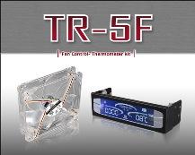 lian li tr-5f