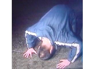 Makiyo 打人案新进展 起因拒付车资 友寄隆长跪求原谅