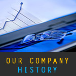 Read more about our history since 1989