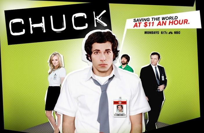 chuck_00