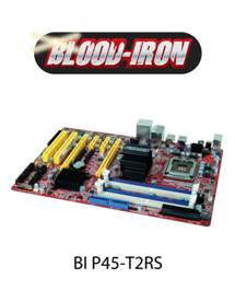 dfi bloodiron