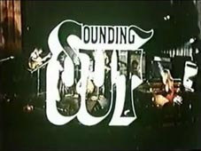 Sounding Out - BBC1 1972