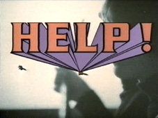 1965 The Beatles - Help!
