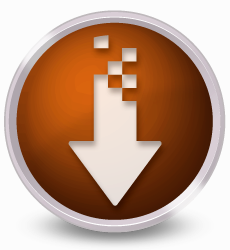 Microsfot web platform installer icon