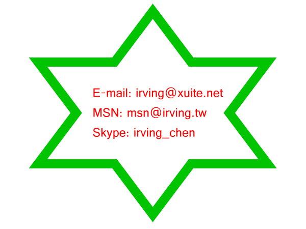 新版MSN