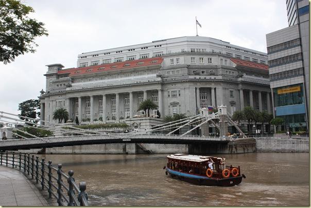 Singapour2009_292