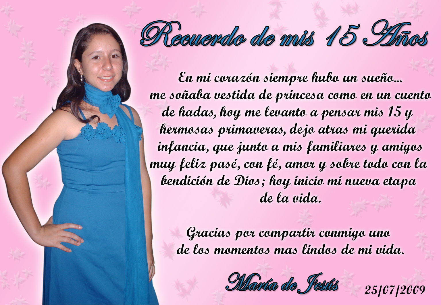 Pin Invitacion A Novenario De Misa Por Difunto Wallpapers Real ...