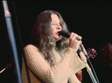 Janis Joplin - Monterey Pop