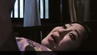 东西宫略剧情介绍第23集 迎春滑胎 归咎无艳