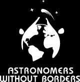 Astronomers Without Borders