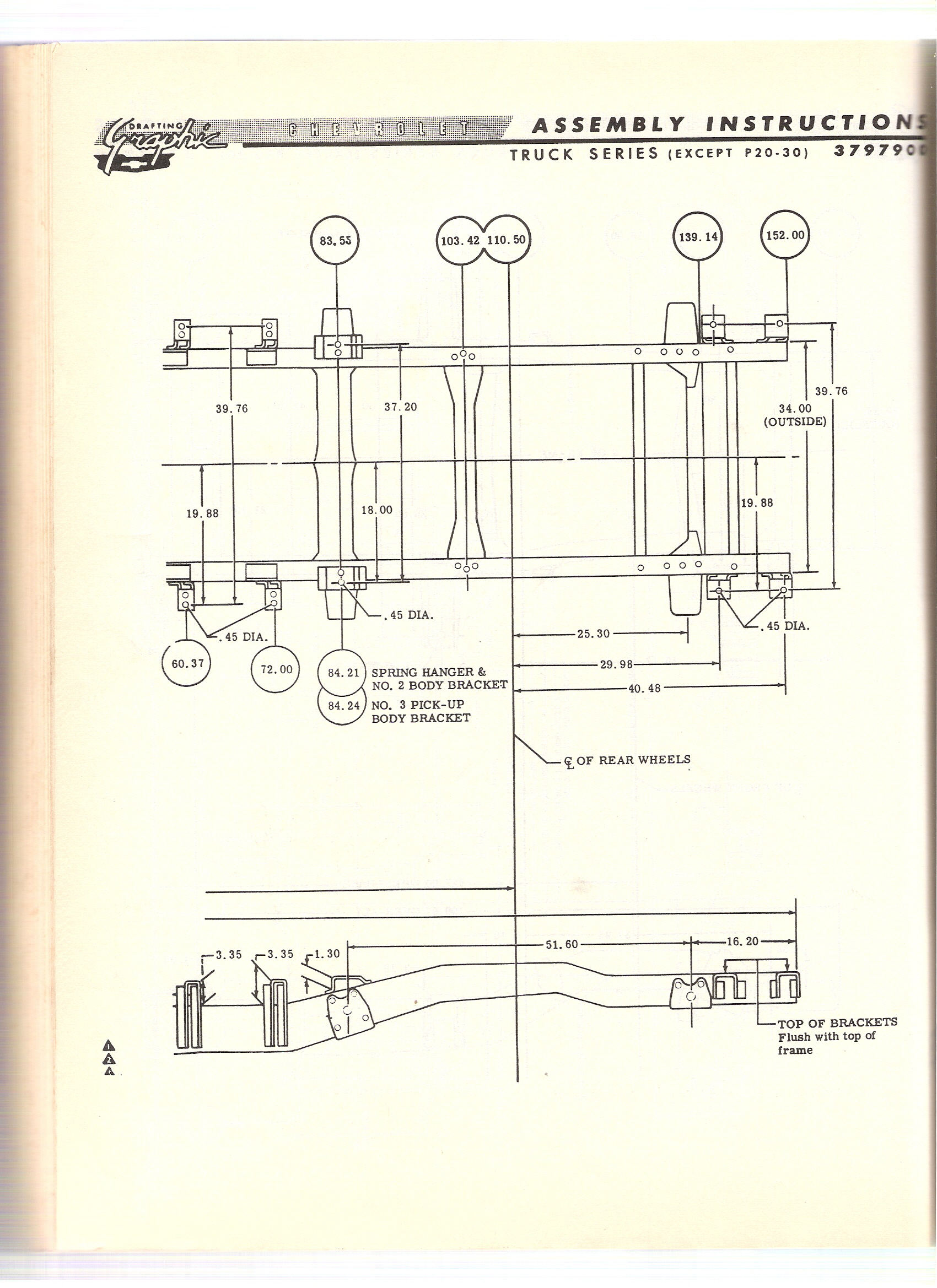 1965 ford f100 wiring diagram images 1963 ford f 100 wiring 1965 ford f100 wiring diagram images 1963 ford f 100 wiring diagram get image about ford f 250 wiring diagram additionally 1967 f100