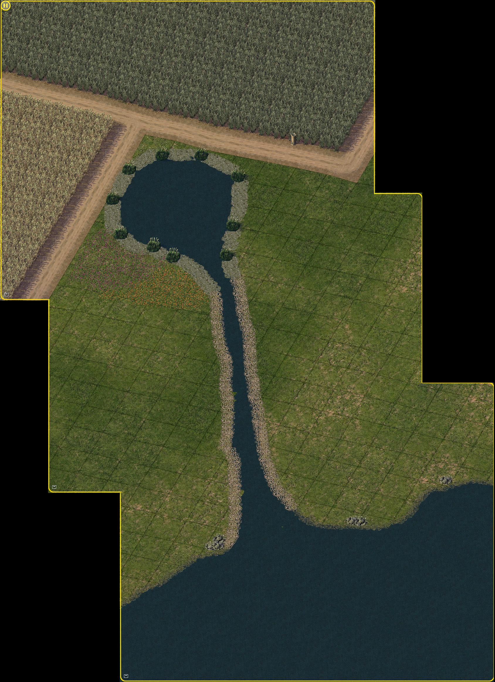 Pond.jpg?psid=1