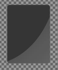 box_gradient