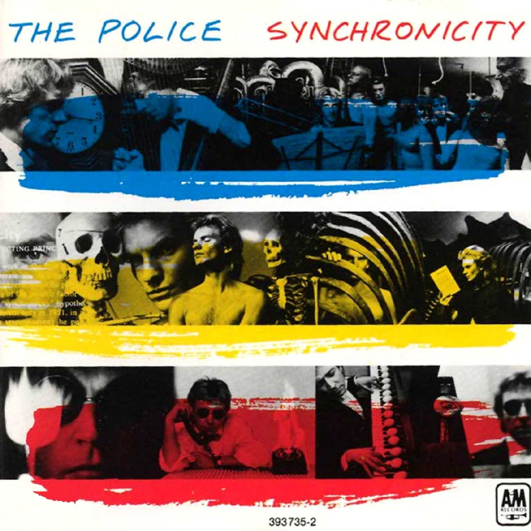 [80's] The Police - Every Breath You Take (1983) The%20Police%20-%20Synchronicity