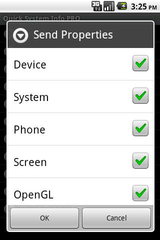 Индикаторы форекс для андроид
