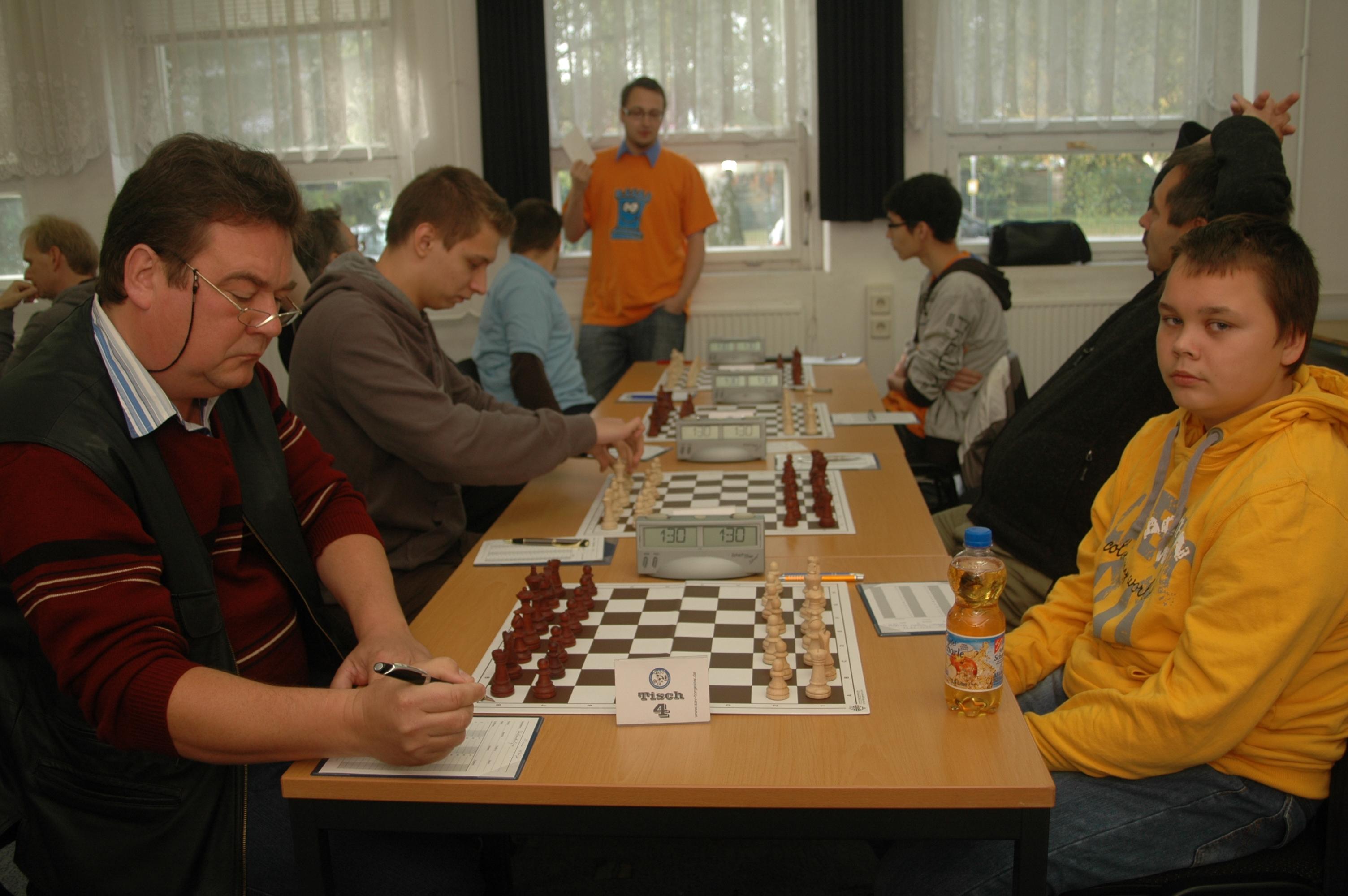 Maenner 1. Rd. 2012-13 Torgelow