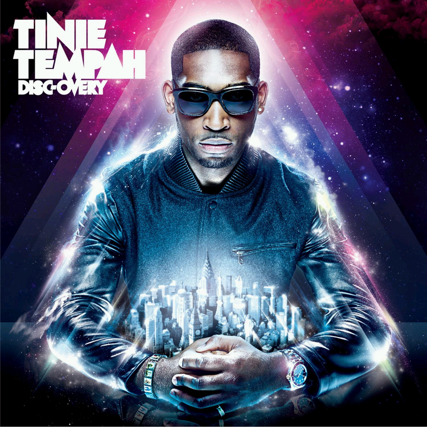 [10's] Tinie Tempah feat. Eric Turner - Written In The Stars (2011) Tinie%20Tempah%20-%20Disc%20Overy