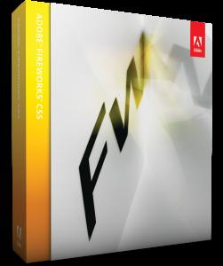 Adobe Fire CS5 官方简体/繁体中文版下载+有效注册破解方法
