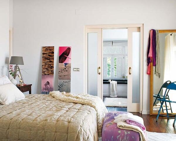 Decoracion: Casa en Marbella