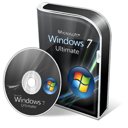 instalar Windows 7 Sp1 Original 1 Link: Descargar e instalar Windows 7