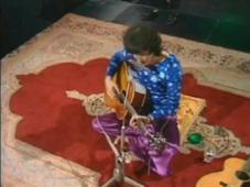 Donovan - In Concert BBC 1972