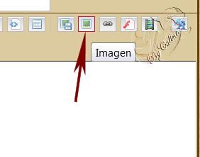 Tutorial para subir imágenes y vídeos 1