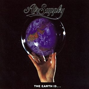 [90's] Air Supply - Without You (1991) Air%20Supply%20-%20The%20Earth%20Is...