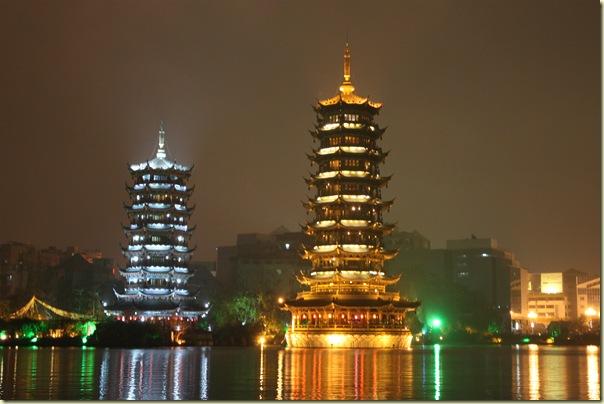 GuilinYangshuo0109_137