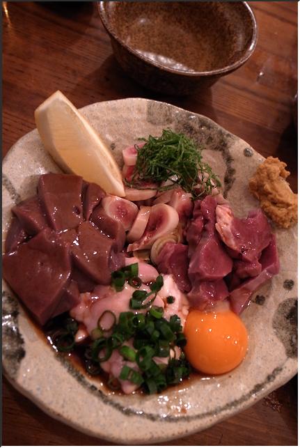torishige_110412_05.jpg