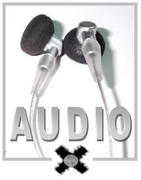 Imagen para indicar sección AUDIO