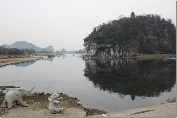 GuilinYangshuo0109_058
