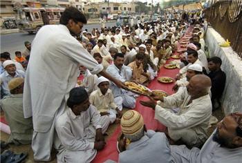 رمضان فضائل وأحكام .. كل شي عن رمضان 03%20%20%d8%b8%d9%be%d8%b7%c2%b6%d8%b7%c2%a7%d8%b7%c2%a6%d8%b8%e2%80%9e%20%d8%b7%c2%b4%d8%b8%e2%80%a1%d8%b7%c2%b1%20%d8%b7%c2%b1%d8%b8%e2%80%a6%d8%b7%c2%b6%d8%b7%c2%a7%d8%b8%e2%80%a0%20%d8%b8%cb%86%d8%b7%c2%b5%d8%b8%d9%b9%d8%b7%c2%a7%d8%b8%e2%80%a6%d8%b8%e2%80%a1