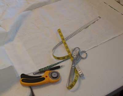 طريقة تعليم التطريز بالنواعه بالصور،تطريز Embroidery_Slate_Frame_04.jpg
