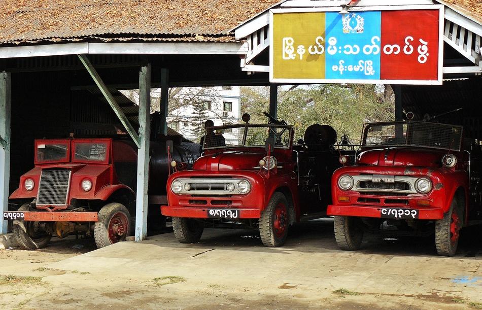 bhamo,birmania