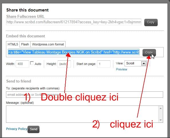 Didacticiel pour inserer un fichier PDF lisible dans un post Scribb%2012