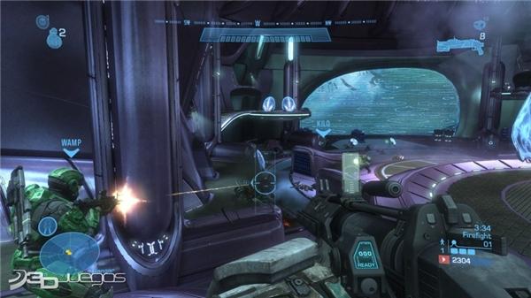 Halo2.jpg?psid=1