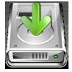 AutoCAD 2017 Français 32/64bits Harddrive
