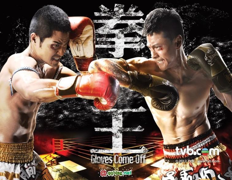 拳王全集  TVB最新的电视剧 在线观看 迅雷下载