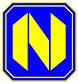 NTS Steel Limited Company