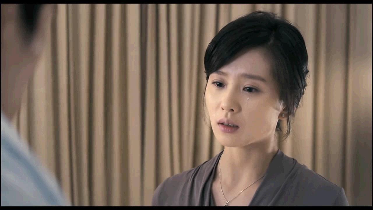 下一个奇迹 刘诗诗 秦昊主演励志电影高清bt在线观看