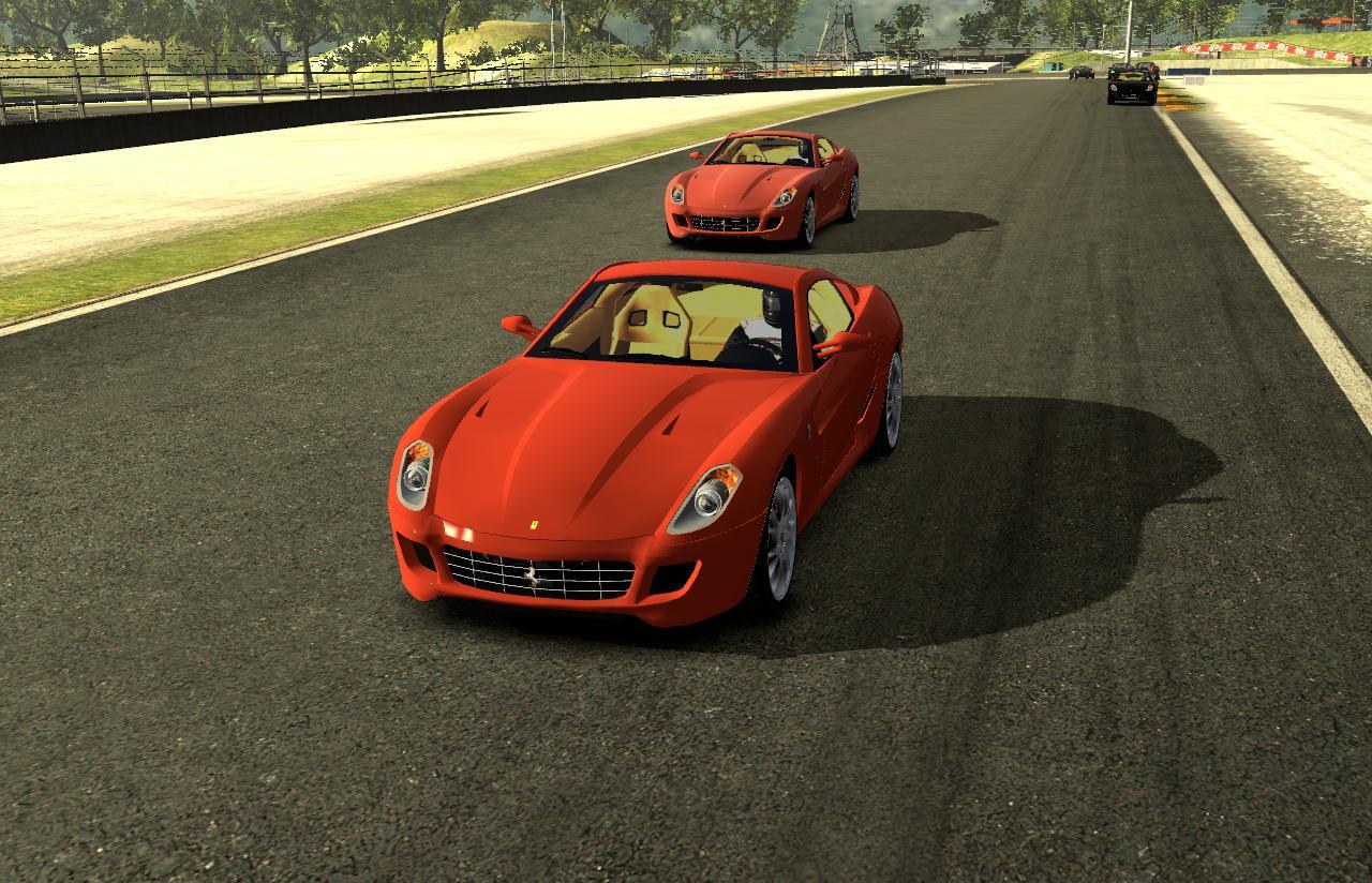 Ferrari Virtual Race mb,بوابة 2013 9.jpg