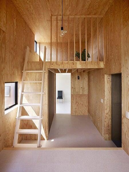 Ama House - Katsutoshi Sasaki