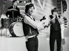 Rolling Stones - Top of the Pops 1964