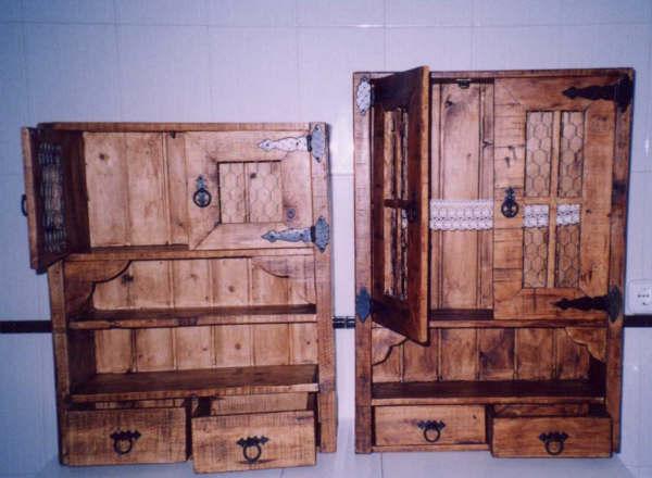 bricolaje, mueble, madera, palets, reciclaje, manualidades