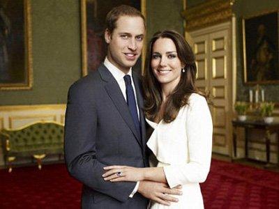 英国威廉王子大婚典礼 凤凰卫视直播完整版……