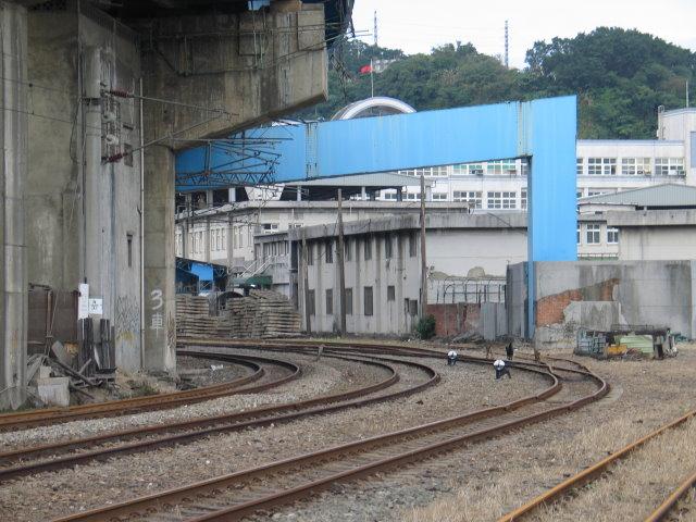 基隆臨港線4
